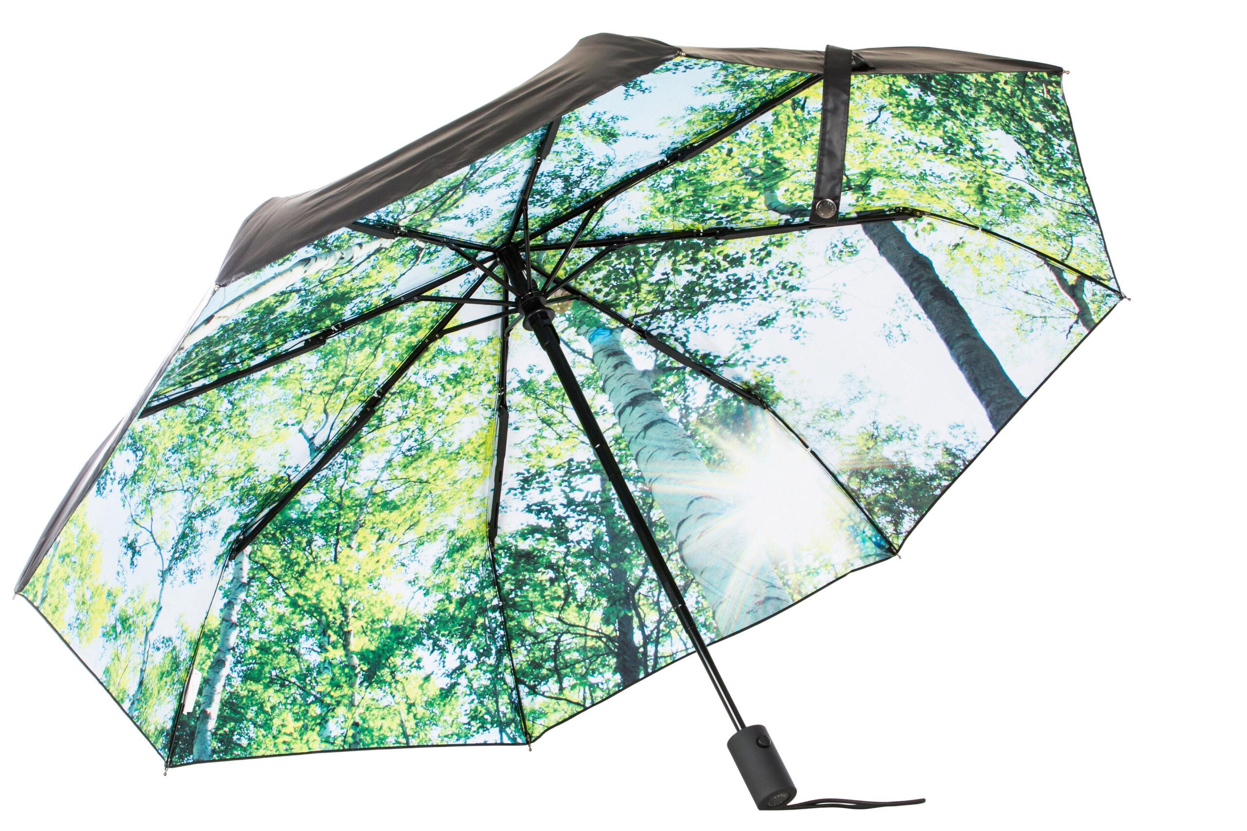 paraply forrest  no9 kafé og butikk